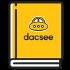 Dacsee 기술 자료